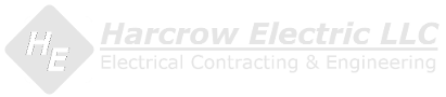 Harcrow Electric, LLC
