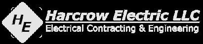 Harcrow Electric, LLC